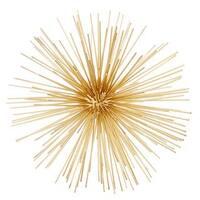 Pilluelo Urchin Med Sphere