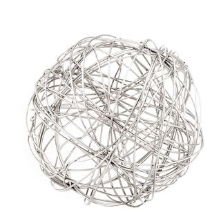 Guita Large Wire Sphere
