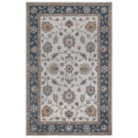 Liberty Collection VN9709 Area Rug (9' x 12') - 9' x 12'