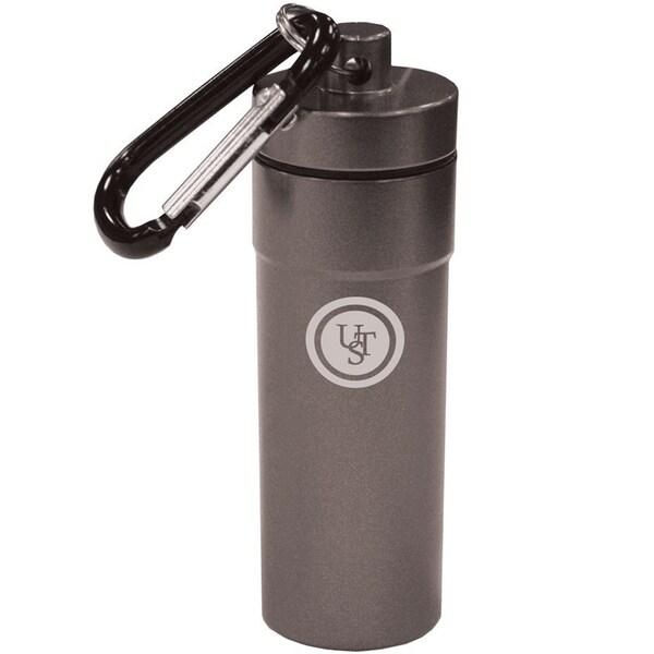 Ultimate Survival Technologies Titanium BASE Case 0.5 1.0