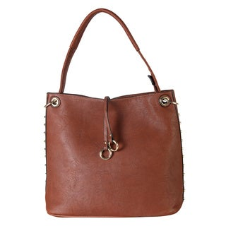 Handbags - Shop The Best Deals for Oct 2017 - Overstock.com