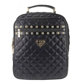 LANY Last Night Dream Fashion Backpack