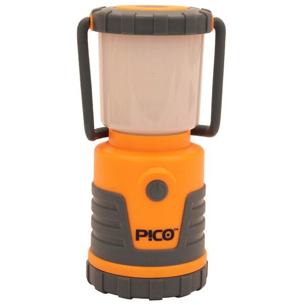 Ultimate Survival Technologies Pico Lantern Orange