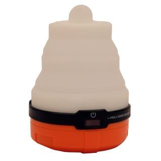 Ultimate Survival Technologies Orange Spright Lantern