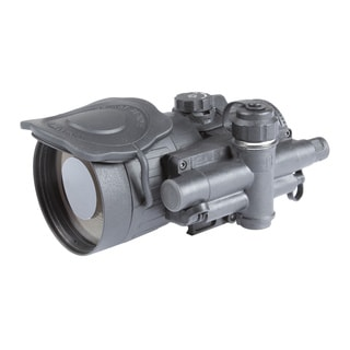 Armasight CO-X 3P MG Night Vision Long Range Clip-On System Gen 3 ITT PINNACLE Thin-Filmed Auto-Gated IIT with Manual Gain
