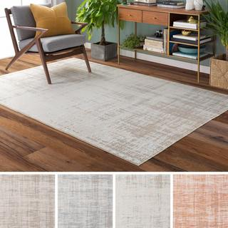 Porch & Den Allston-Brighton Harvester Area Rug (5'3 x 7'7)