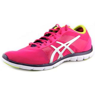 Asics Women's 'Gel-Fit Nova' Mesh Athletic