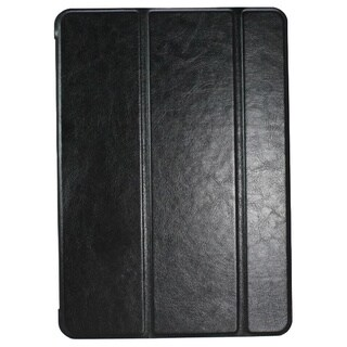 iPM Luxury PU Leather Smart Case with Sleeping Function for iPad Air (More options available)