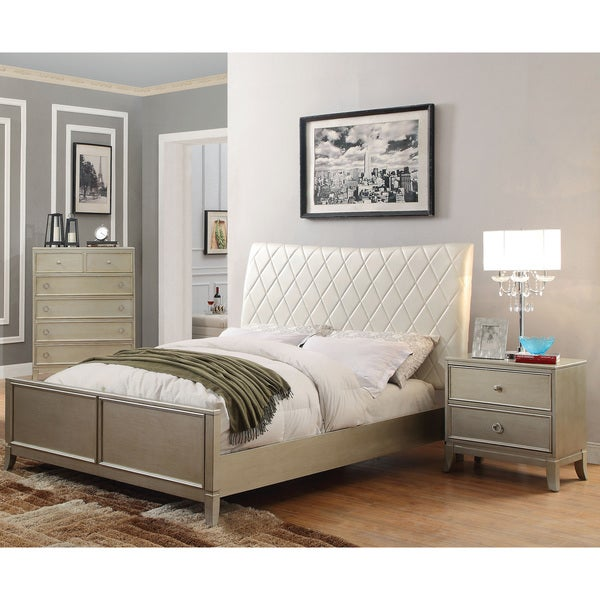 grey bedroom set free shipping today 18136915