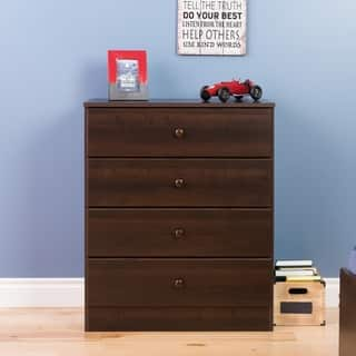 Buy Espresso Finish Dressers Chests Online At Overstock Com Our