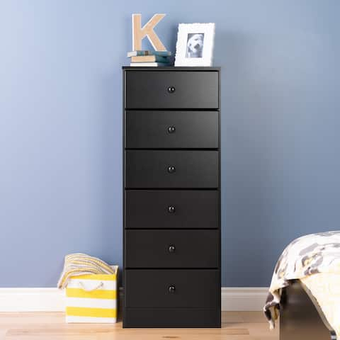 Buy Black Dressers & Chests Online at Overstock | Our Best Bedroom ...