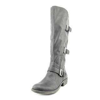 American Rag Women's 'Jeffrey' Faux Leather Boots