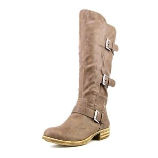American Rag Women's 'Jeffrey' Faux Leather Boots