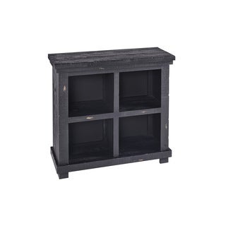 Willow Bookcase