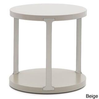 Vittoria End Table