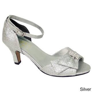4bd1329ab7b Buy Silver