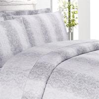 Echelon Home Kalahari Cotton Pillowcase (Set of 2)