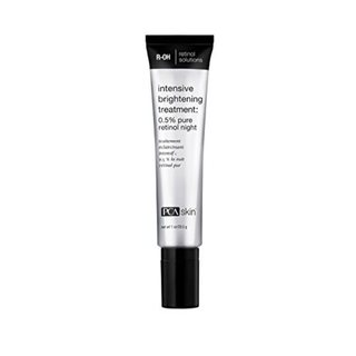 PCA Skin Intensive 0.5-percent Pure 1-ounce Brightening Treatment
