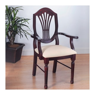 Buckingham Arm Chair