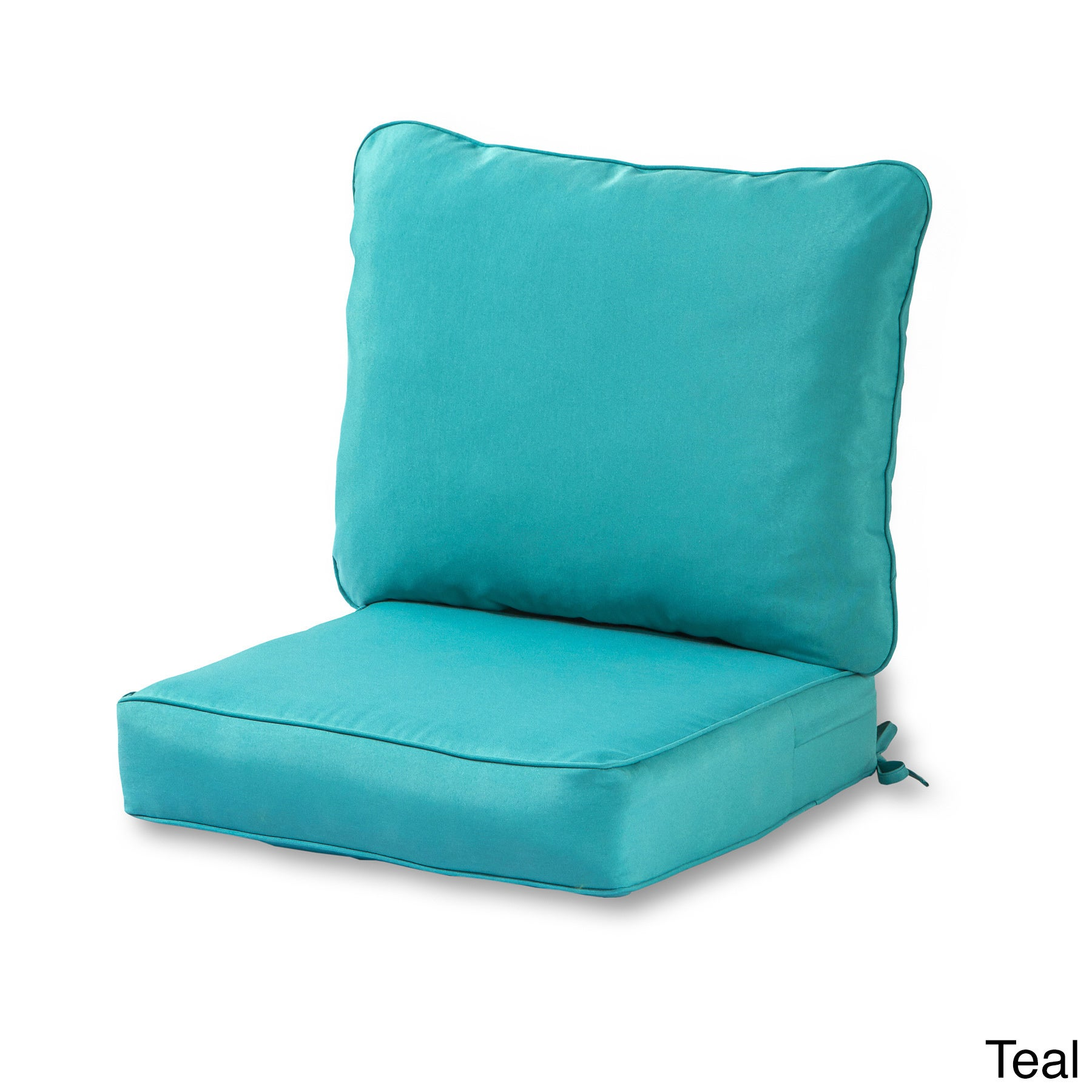4 X 28 54 Chair Cushion Cushions