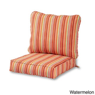 Orange Patio Furniture | Find Great Outdoor Seating u0026 Dining Deals Shopping at Overstock  sc 1 st  Overstock.com & Orange Patio Furniture | Find Great Outdoor Seating u0026 Dining Deals ...