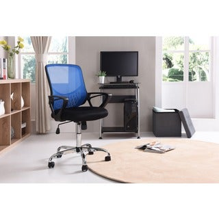 fabric office chairs seating shop the best deals for apr 2017