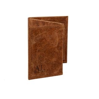 AYL Milton Card Holder