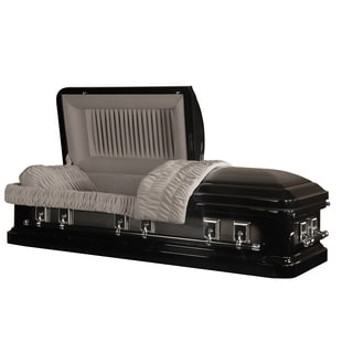 Star Legacy Proud and Bold Casket