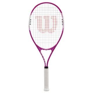 Wilson Triumph 2 Tennis Racquet