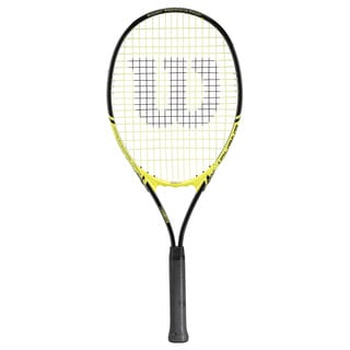 Energy XL 3 Tennis Racquet