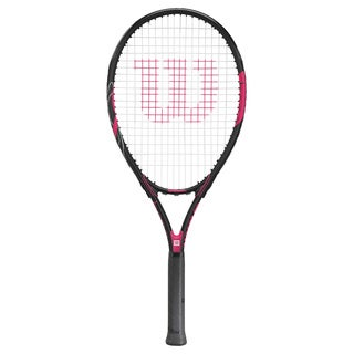Wilson Hope 2 Tennis Racquet