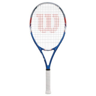 Wilson US Open 2