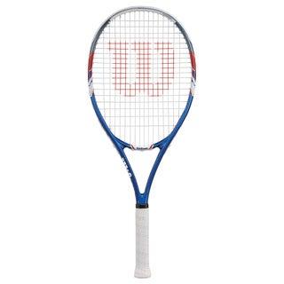 Wilson US Open 3