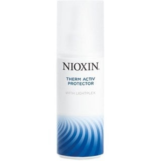 Nioxin Therm Activ with Lightplex 5.1-ounce Protector