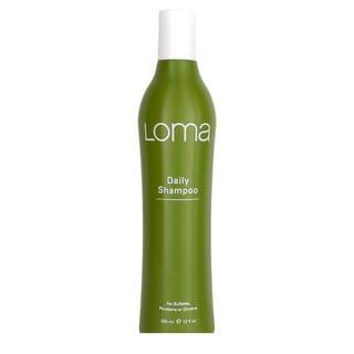 Loma Daily 12-ounce Shampoo