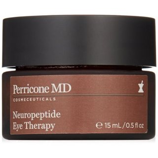 Perricone Neuropeptide Eye Therapy