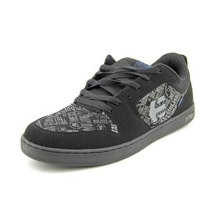 Etnies Men's 'Metal Mulisha Verano ' Synthetic Athletic