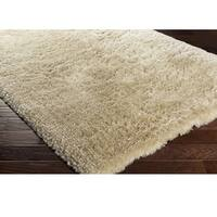Broadway Area Rug