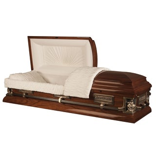 Star Legacy Kingdom Casket