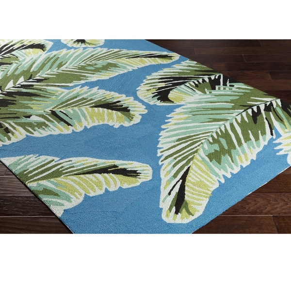 Turquoise 8 215 10 Teal Area Rug 8x10 Designs