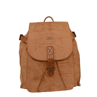 AYL Zeeberg Backpack