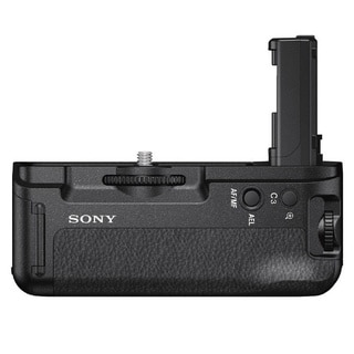 Sony VGC2EM Vertical Grip (Black)