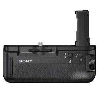 Sony VGC2EM Vertical Grip (Black)|https://ak1.ostkcdn.com/images/products/11141975/P18140737.jpg?_ostk_perf_=percv&impolicy=medium