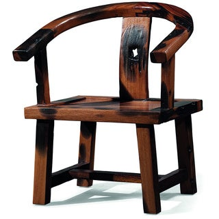 Delphi Arm Chair