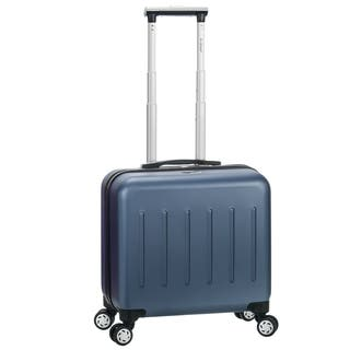 Rockland Rolling 15-inch Laptop Spinner Business Case|https://ak1.ostkcdn.com/images/products/11142168/P18140894.jpg?impolicy=medium