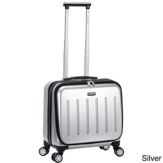 64b49ce5689 Laptop Luggage   Shop our Best Luggage   Bags Deals Online at Overstock.com