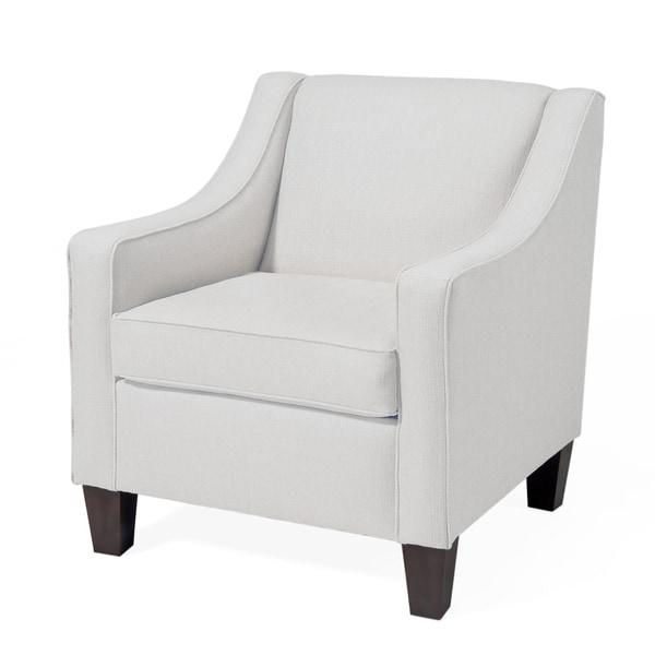 Eldon Club Chair By Greyson Living