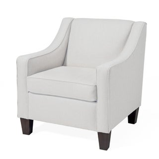 Eldon Club Chair by Greyson Living