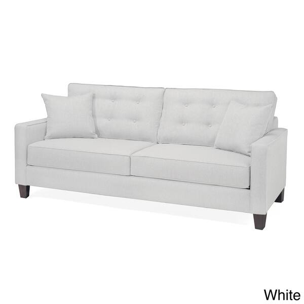 Townsend Sofa By Greyson Living On Free