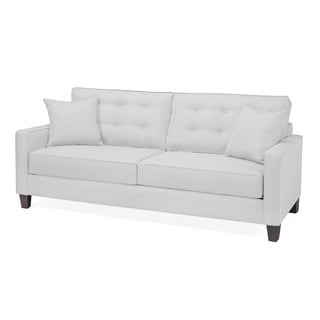 Townsend Sofa by Greyson Living